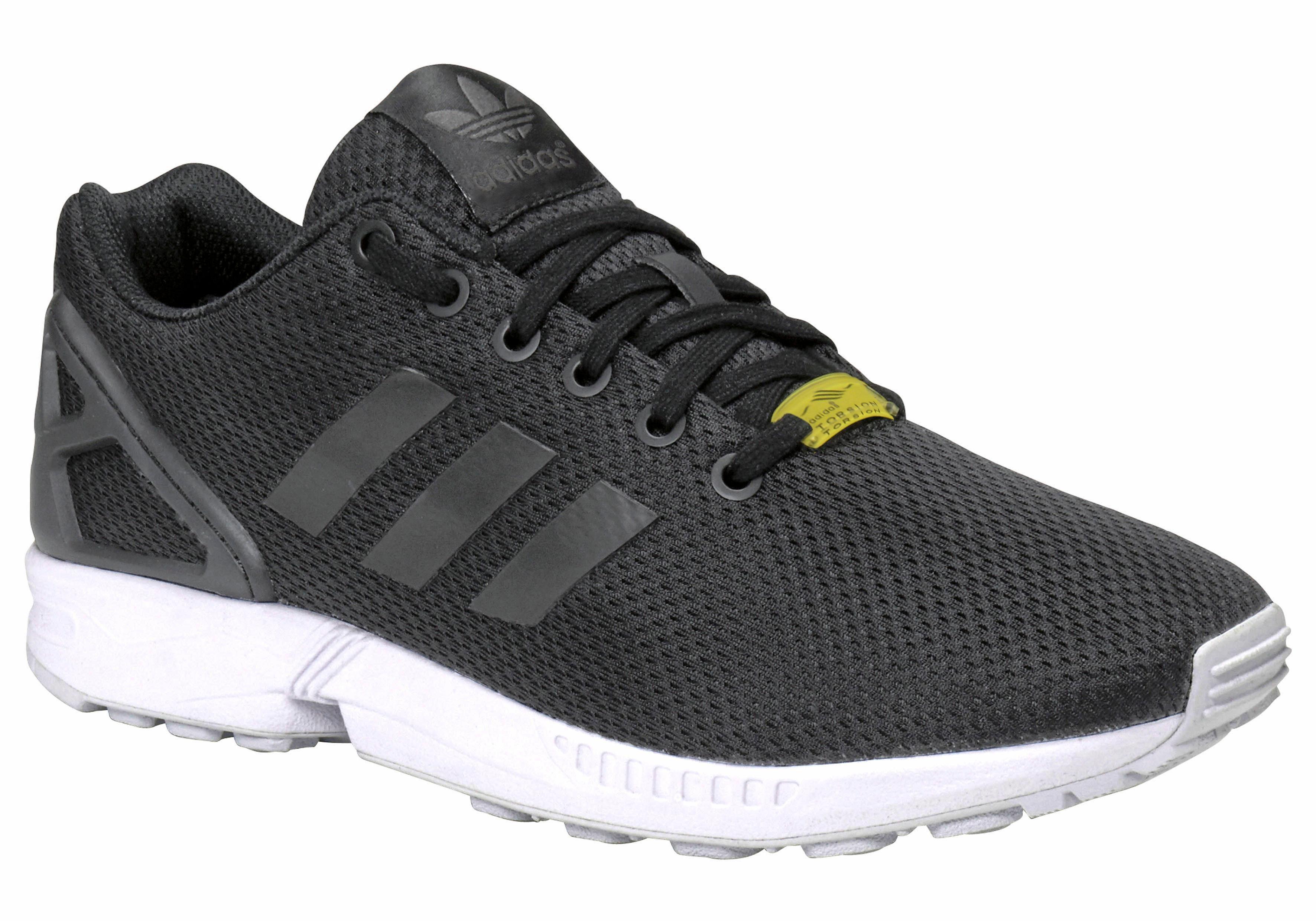 Adidas Zx Flux 2019 Adidas Schoenen Nederland goedkope