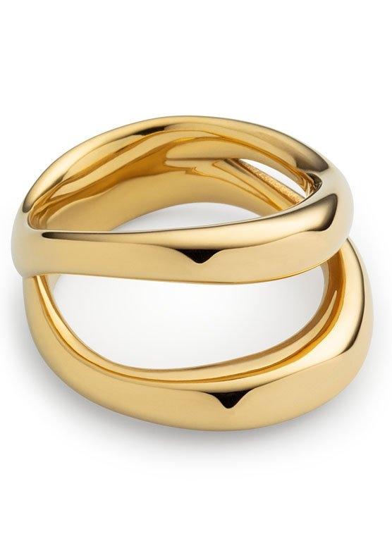 Op zoek naar een PAUL HEWITT Ring? Koop online bij OTTO