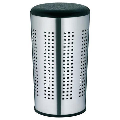 Badkameraccessoires Wasbox Andres 498182