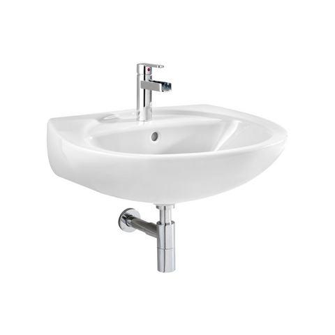 Sanitair Wasbak 862735