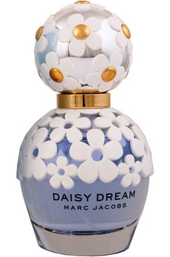 marc jacobs »daisy dream« eau de toilette blauw