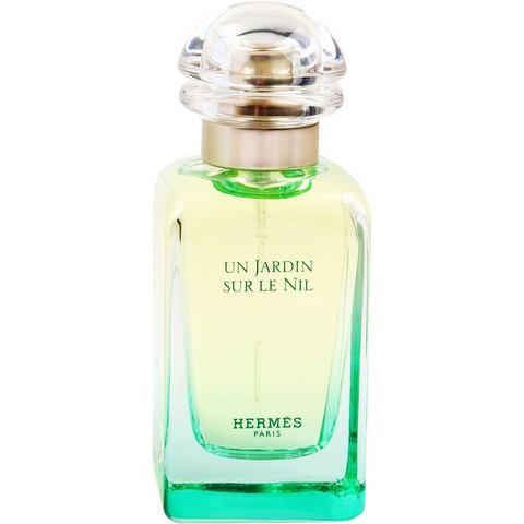 Hermes Jardin Sur Le Nil Eau De Toilette 100 ml