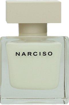 narciso rodriquez eau de parfum narciso for her goud