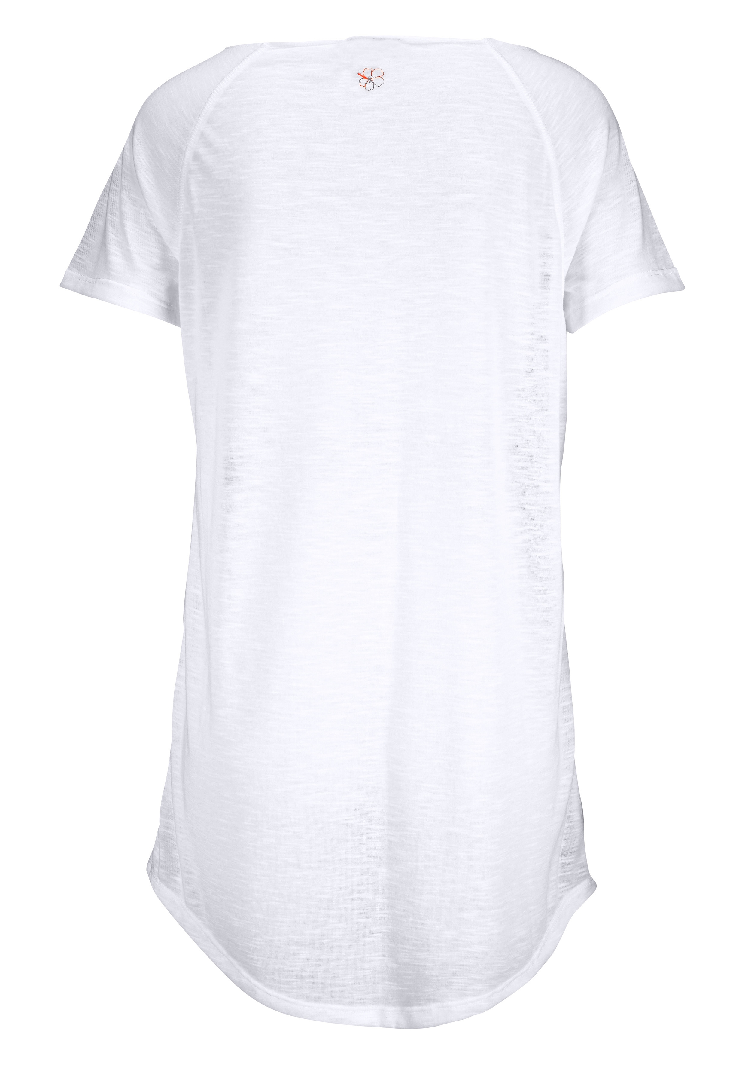 frontprint Online Met Shirt Venice Bij Lang Beach Neon 0wkOnPN8XZ