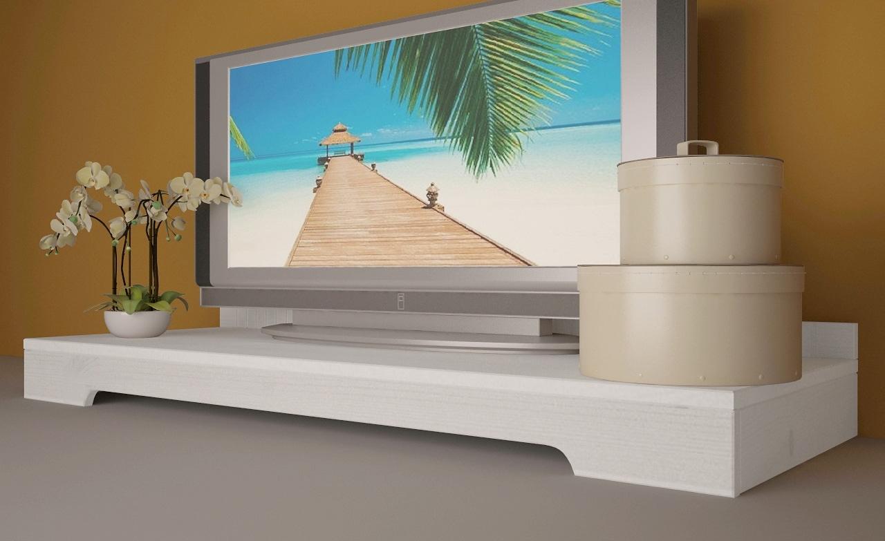 Home Affaire low board, 'Carol' bij OTTO online kopen