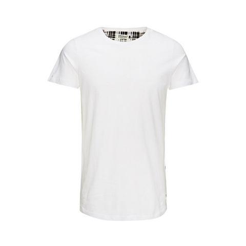 Jack & Jones Tshirt basic white