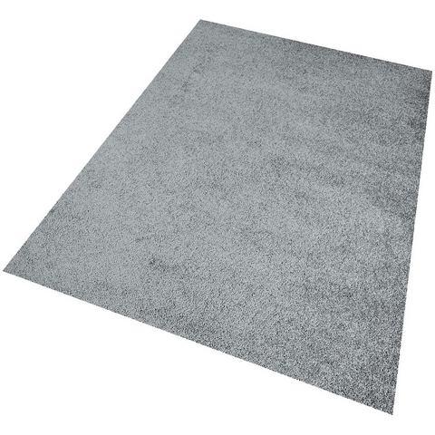 LIVING LINE Hoogpolig karpet Euphoria