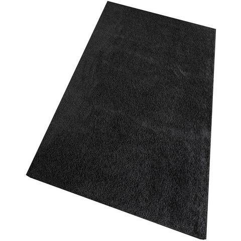 LIVING LINE Hoogpolig karpet Amarillo