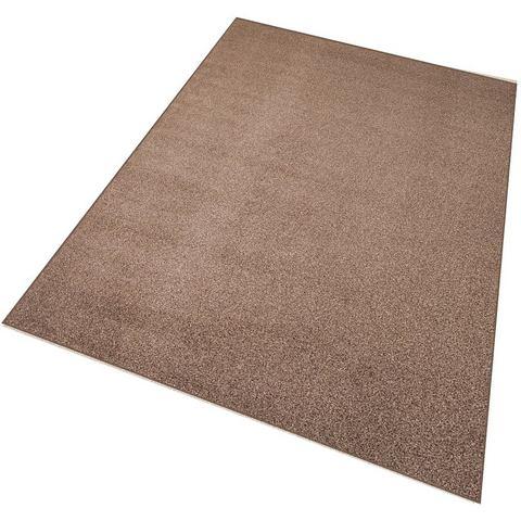 LIVING LINE Karpet Trend van velours