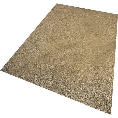 LIVING LINE Karpet Buffalo van velours