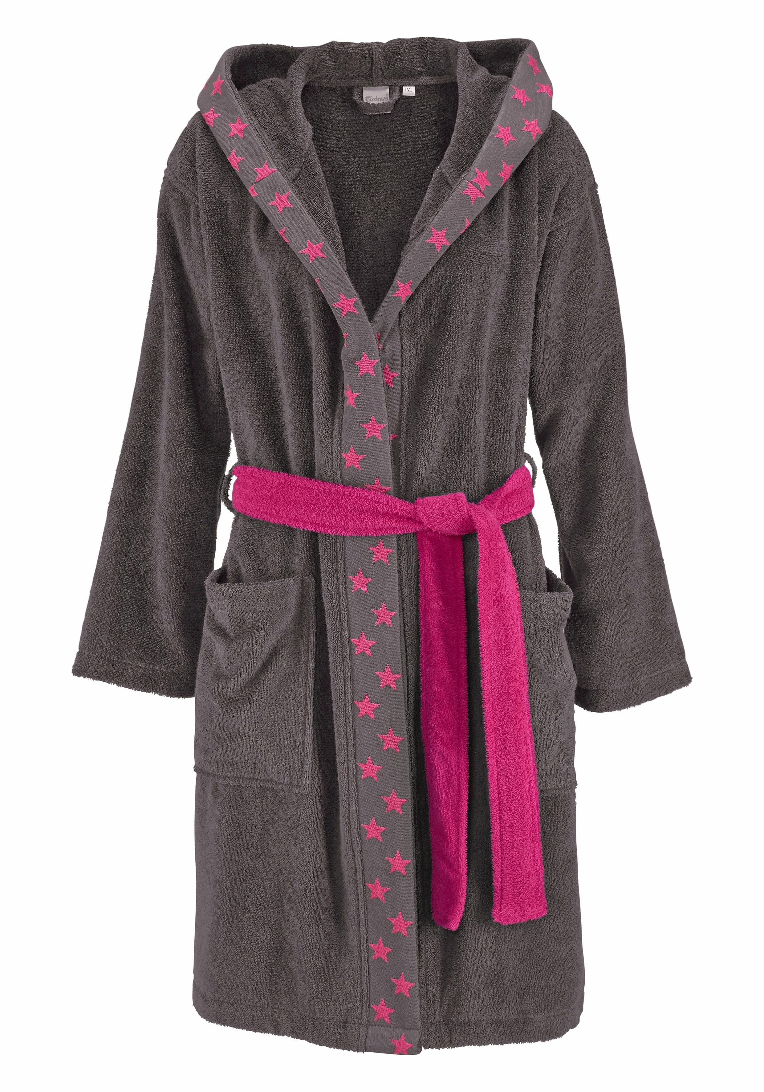 badjas kopen al vanaf 19 99 een heerlijke badjas otto. Black Bedroom Furniture Sets. Home Design Ideas