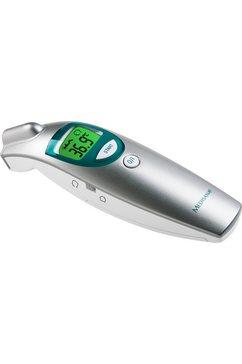 Koortsthermometer FTN