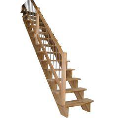 starwood massief houten trap 2014