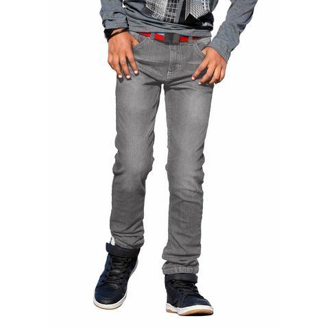 ARIZONA Jeans Slim Fit