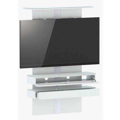 JAHNKE LCD-TV-rek SL 6100 LED breedte 113 cm
