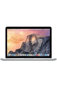 """MacBook Pro (13,3""""/Retina-display/Intel i5-5257U/8GB/128GB)"""