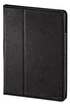 Portfolio Bend Galaxy Tab A 9.7 zwart » «