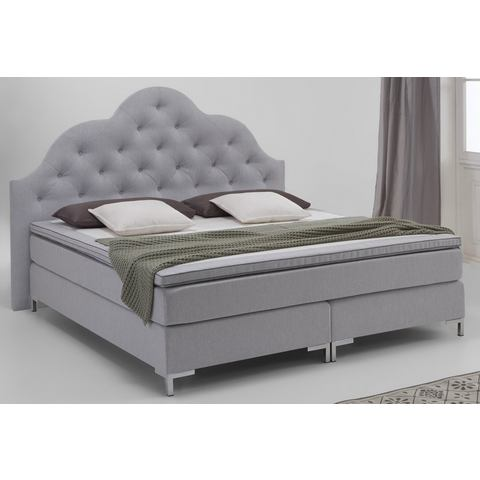 ATLANTIC HOME COLLECTION Boxspring