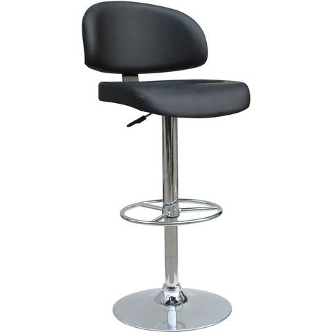 Eetkamerstoelen DUOCOLLECTION Barkruk Greenville 716096