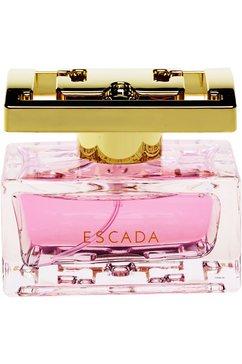 escada eau de parfum especially escada rood