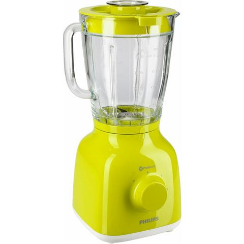 PHILIPS Blender HR2105/40 Daily Collection 400 W