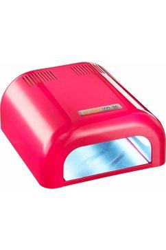 UV-nageldroger UVL-36 Pink