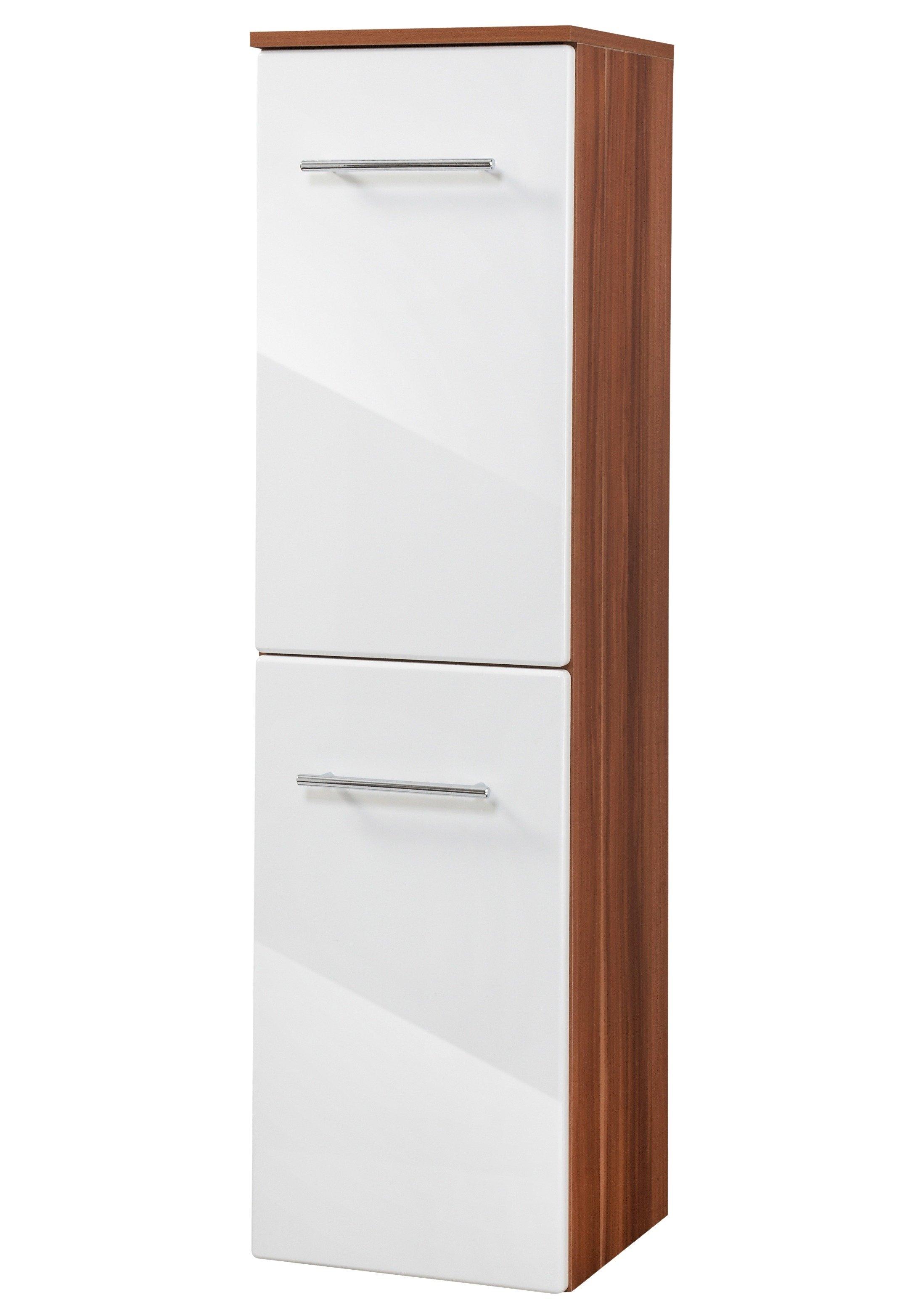 Kesper Midi kabinet »Monza«, Breedte 33,5 cm online kopen op otto.nl