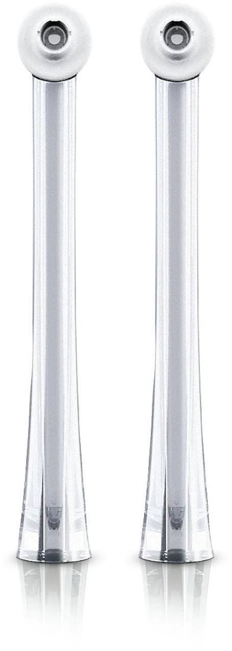 Philips Sonicare monddouche-reserve-mondstuk Interdental Airfloss Pro HX8032/07 set van 2 veilig op otto.nl kopen