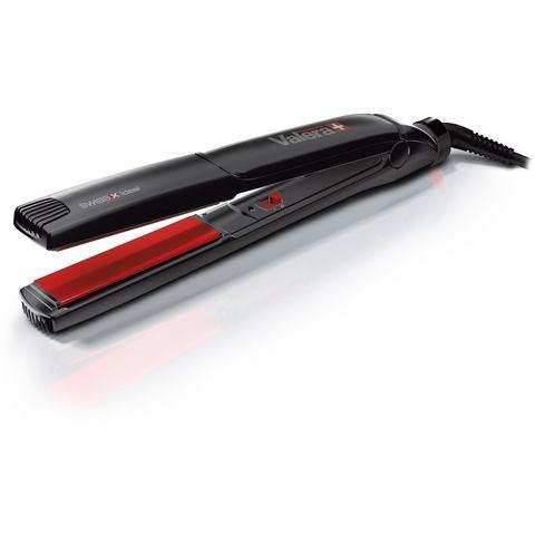 VALERA, straightener, SWISS'X Ideal & X-brush