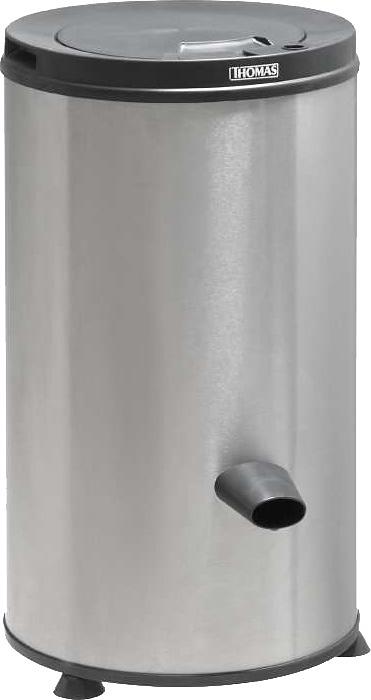 Thomas centrifuge CENTRI 776 SEK OXY Eenhands-veiligheidsuitschakeling voordelig en veilig online kopen