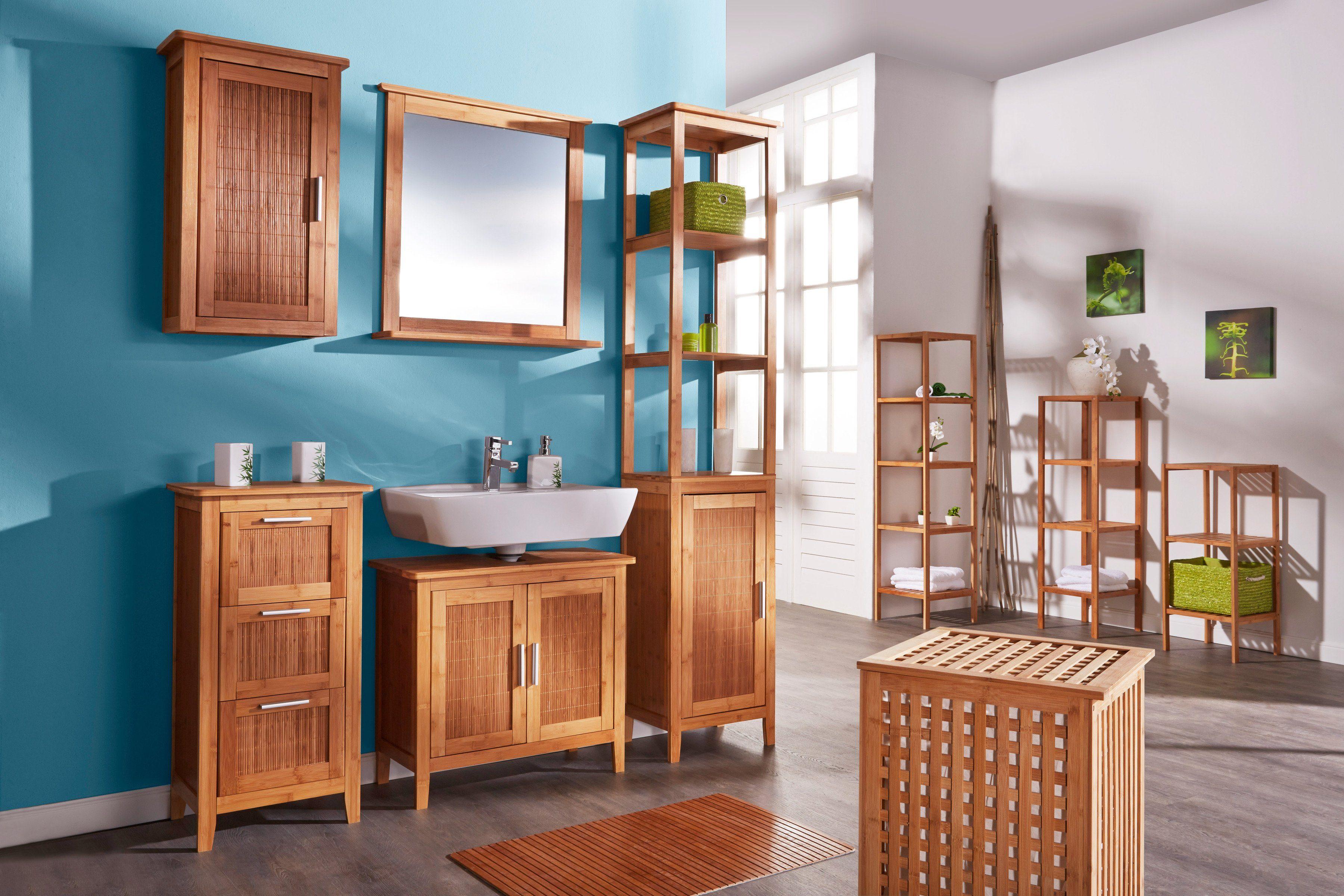 Vers badkamer galerij van smalle kast badkamer decorative