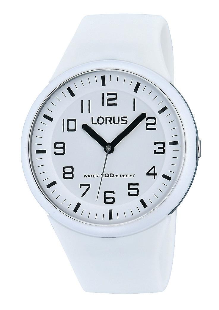 Lorus SEIKO Polshorloge Lorus RRX53DX9 voordelig en veilig online kopen
