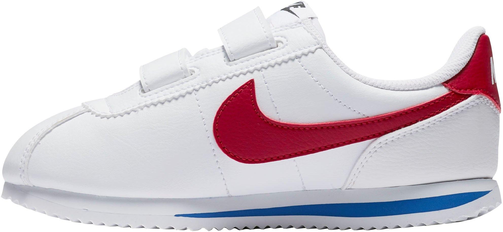 Nike Sportswear Nike sneakers »Cortez Basic Sl« - gratis ruilen op otto.nl