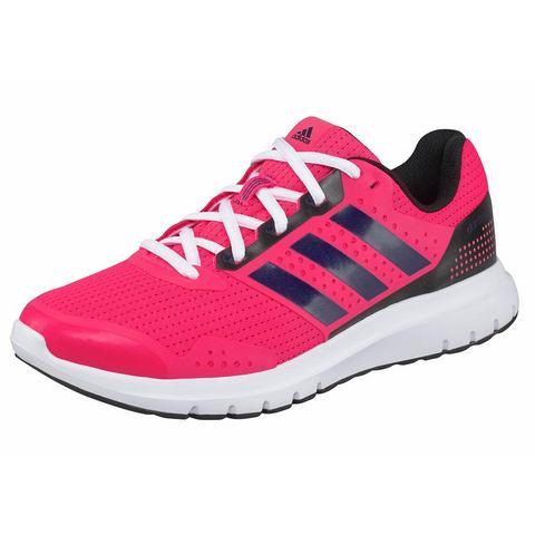 Adidas Duramo 7 dames hardloopschoen EU 39 1-3- UK 6