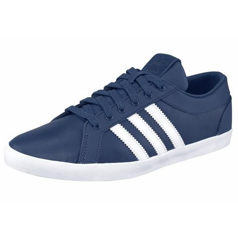 ADIDAS ORIGINALS Sneakers Adria P.S. 3 S W