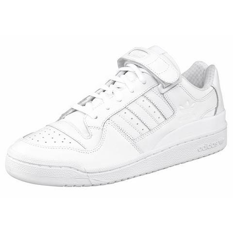 ADIDAS ORIGINALS Sneakers Forum Lo RS