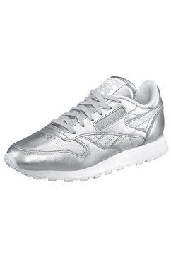 REEBOK Sneakers Classic Leather Spirit