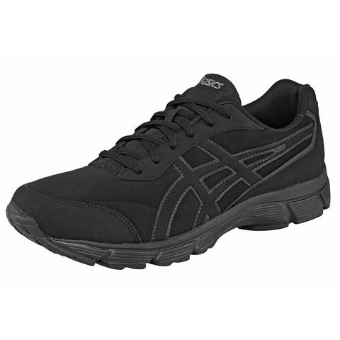 ASICS Walkingschoenen