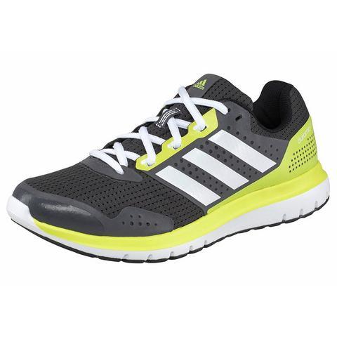 ADIDAS PERFORMANCE Runningschoenen Duramo 7 W