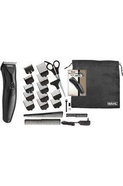 wahl tondeuse- en trimmer 9639-816 haircut  beard zwart