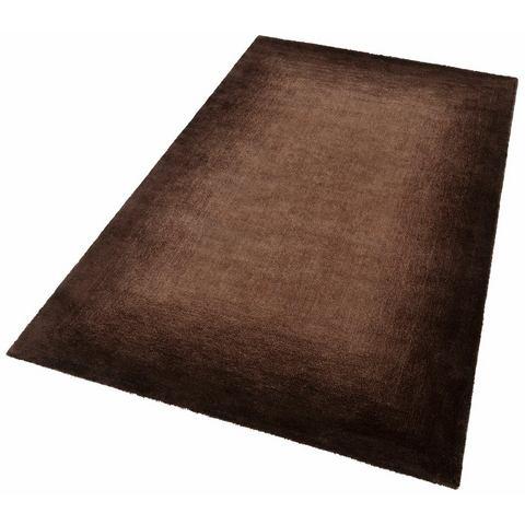 THEKO Handgetuft karpet Hula