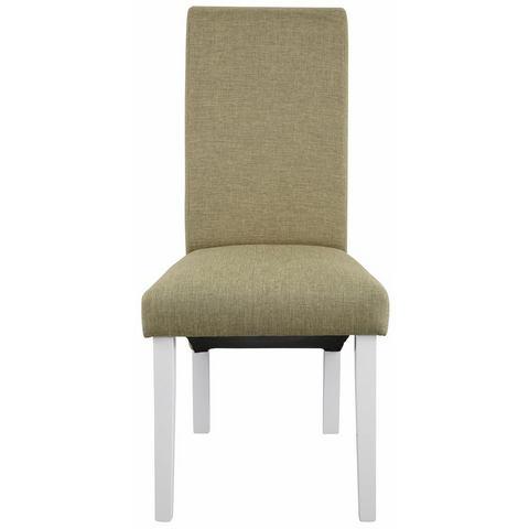 Eetkamerstoelen HOME AFFAIRE stoel Rito Tiago met structuurstof in set van 2 4 of 6 595017
