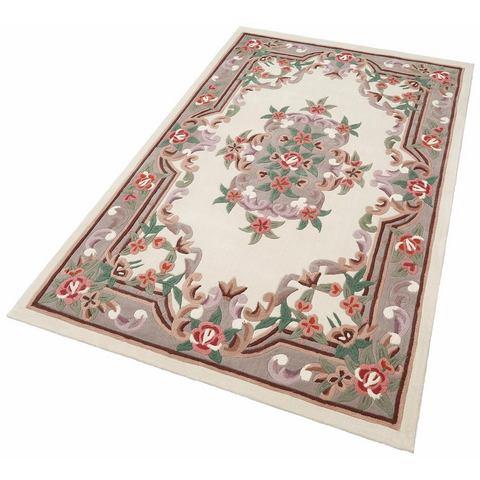 THEKO Karpet Ming