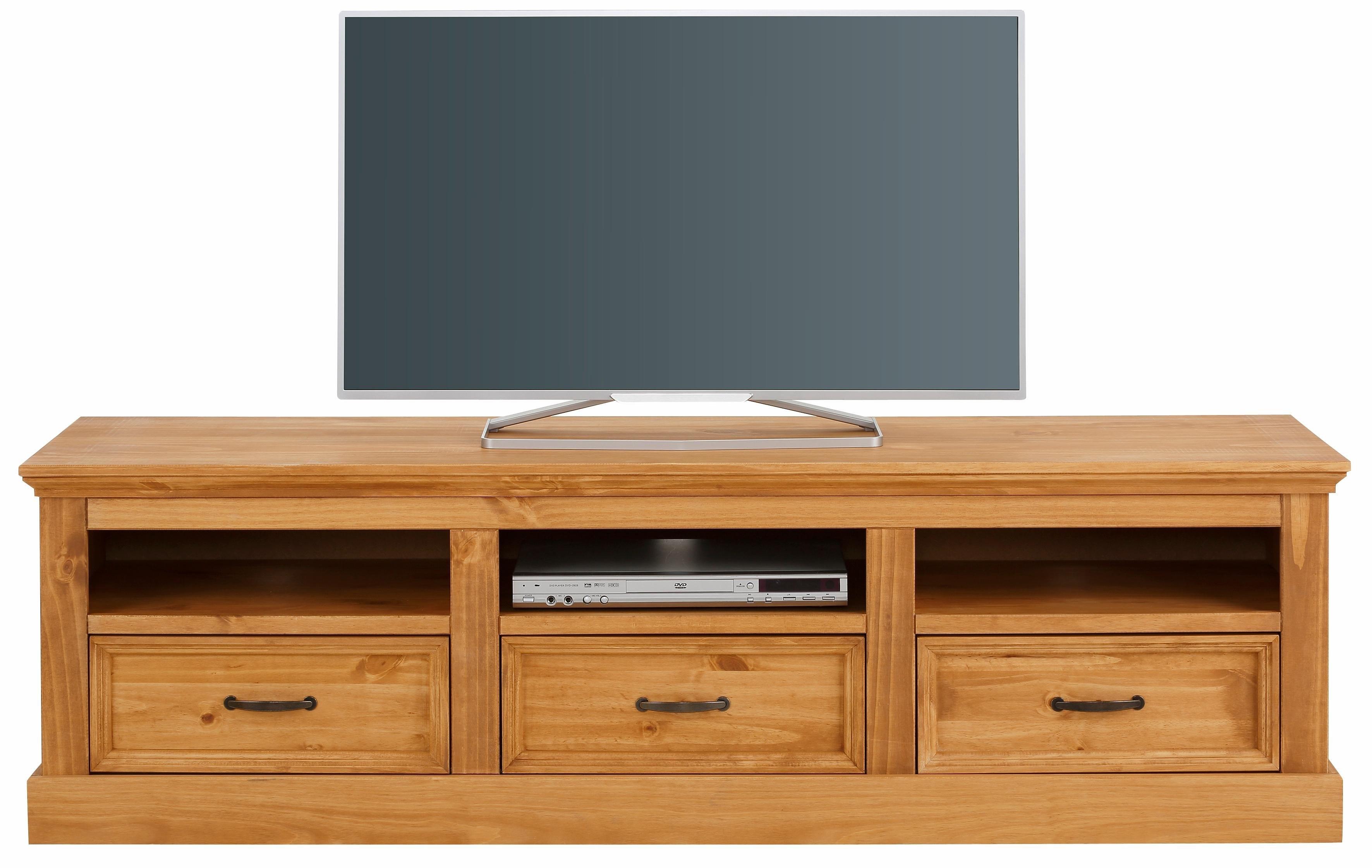 Home Affaire lowboard »Selma«, breedte 170 cm nu online kopen bij OTTO