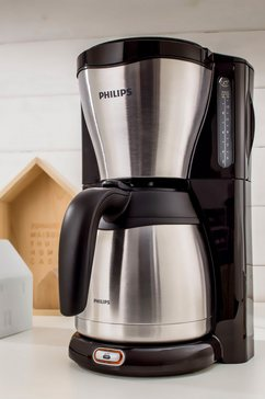 Koffiezetapparaat HD7546/20, met thermoskan