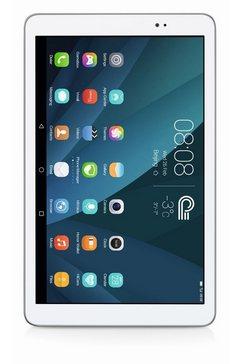 tablet »MediaPad T1 10.0 Wifi«