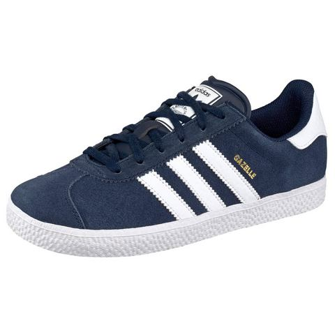 ADIDAS ORIGINALS Sneakers Gazelle 2 J