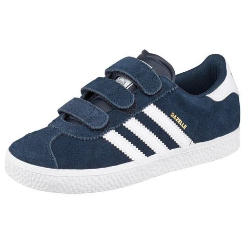 ADIDAS ORIGINALS Sneakers Gazelle 2 CF C