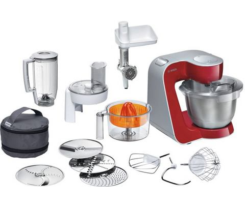 keukenmachine bosch mum modellen bekeken plezier in de keuken. Black Bedroom Furniture Sets. Home Design Ideas