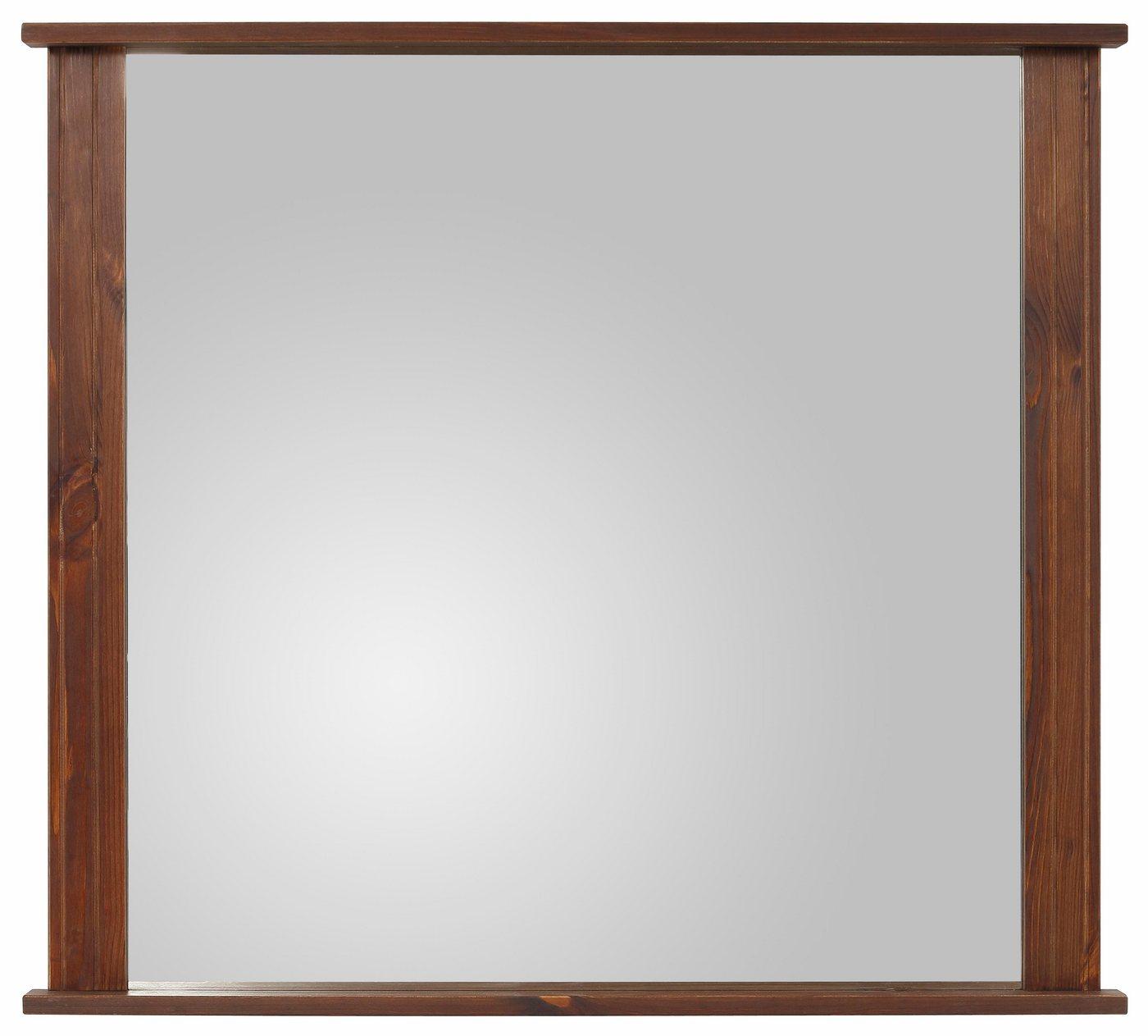 HOME AFFAIRE spiegel »Jana«